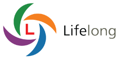 lifelong-logo